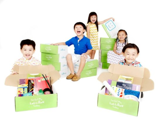 Art and Crafts for kids