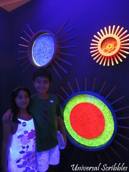 Imaginarium Singapore Art Museum