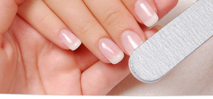 Manicures2-1