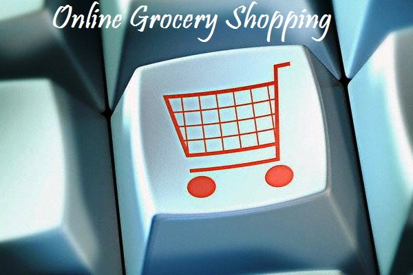 Online Grocery Shopping Guide In Singapore