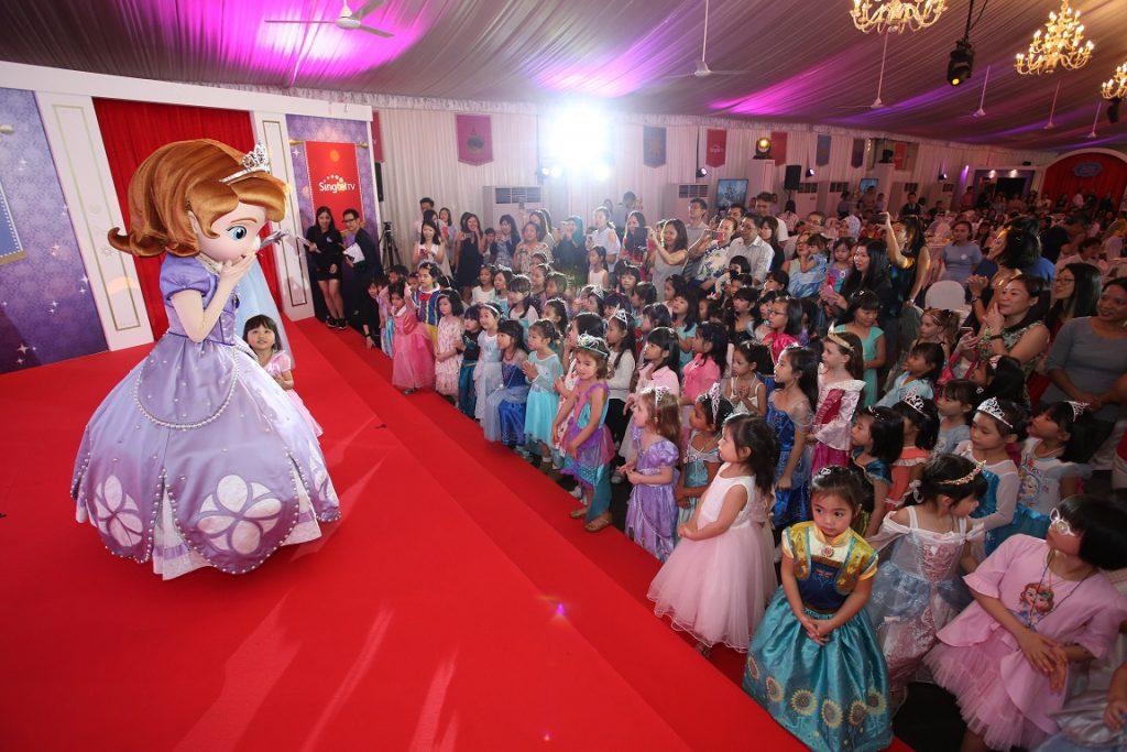 Princess Academy (122)