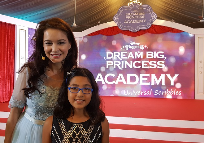 Princess Academy (41)
