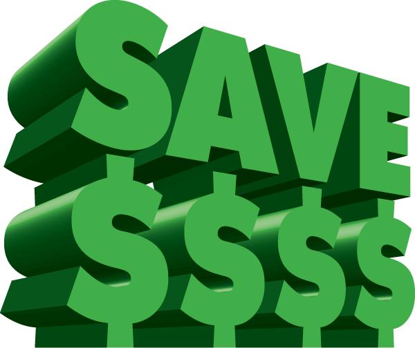 New Online Savings Platform in Singapore