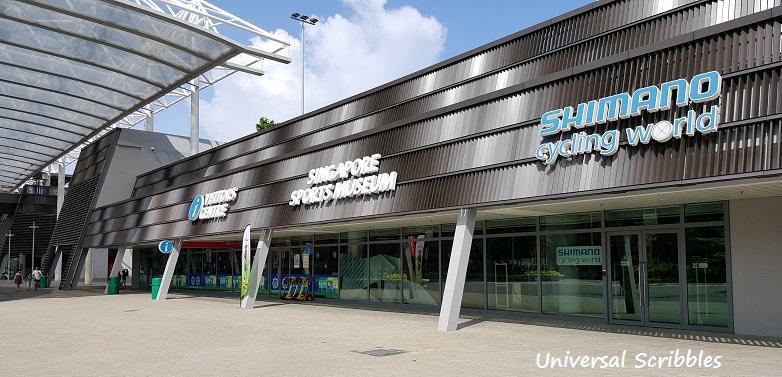 Sports Hub (474)