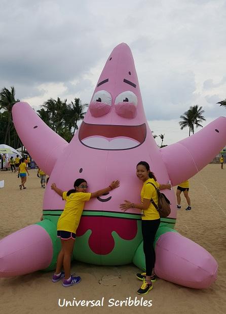 Sponge Bob (16)
