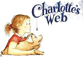 Charlotte's Web – A Tale of Friendship, Resilience and Tenacity