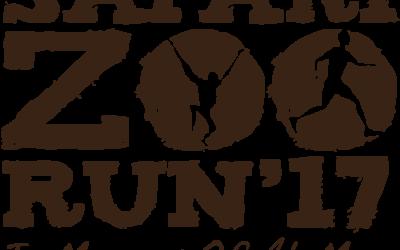 Run For Wildlife: Safari Zoo Run 2017