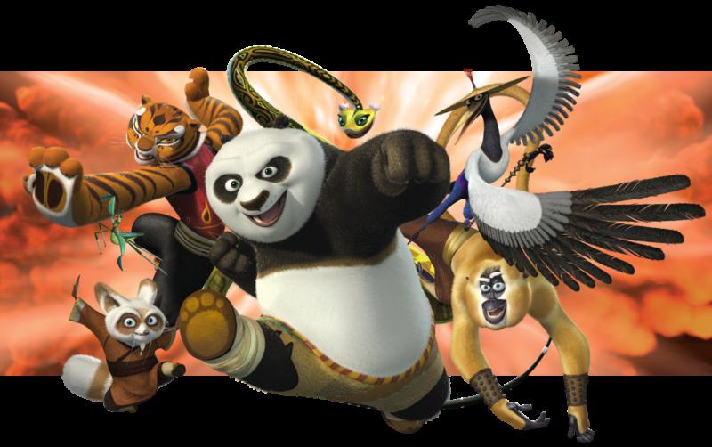 DreamWorks Day Fun Run & Carnival in Singapore!